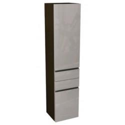 Шкаф пенал Ifo Domino RK1241037250