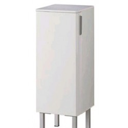 Шкаф средний Ifo Fargen RP1232129000