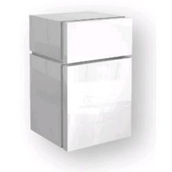 Шкаф средний Ifo Tividens RP1432136000