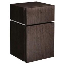 Шкаф средний Ifo Tividens RP1432136100