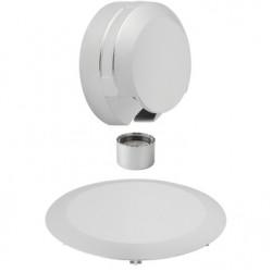 Накладная панель для ванны слив-перелив с наливом Geberit Uniflex 150.930.21.1 (150930211)