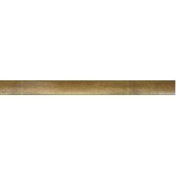 Накладная панель для лотка Alca Plast Design-550-Antic