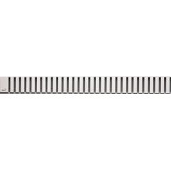 Накладная панель для лотка Alca Plast LINE-750L