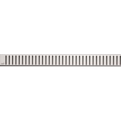 Накладная панель для лотка Alca Plast PURE-550L