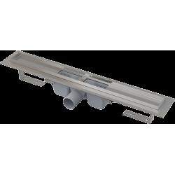 Сифон для душа лоток Alca Plast APZ1-550