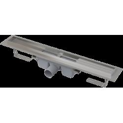 Сифон для душа лоток Alca Plast APZ6-550