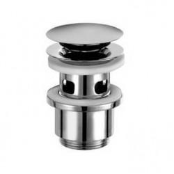 Сифон для раковины донный клапан Kludi Kludi 1042405-00