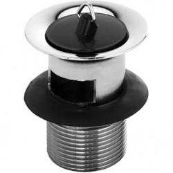 Сифон для раковины донный клапан Kludi Kludi 1042705-00