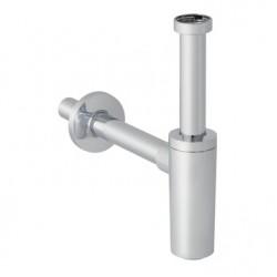 Сифон для раковины дизайн Geberit Uniflex 151.034.21.1 (151034211)