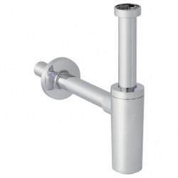 Сифон для раковины дизайн Geberit Uniflex 151.035.21.1 (151035211)