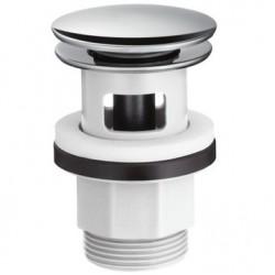 Сифон для раковины донный клапан Hansgrohe Flowstar 50105000