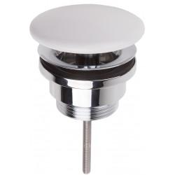 Сифон для раковины донный клапан Villeroy&boch Universal 68090001