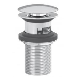 Сифон для раковины донный клапан Villeroy&boch Universal TVP00000301061