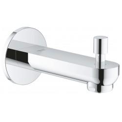 Излив для ванны Grohe Eurosmart Cosmopolitan 13262000