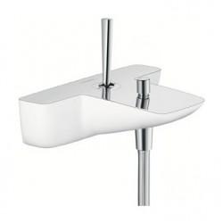 Смеситель для ванны с изливом Hansgrohe Puravida 15472400