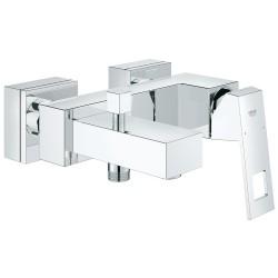 Смеситель для ванны с изливом Grohe Eurocube 23140000