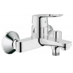 Смеситель для ванны с изливом Grohe Bauloop 23341000