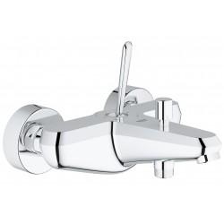 Смеситель для ванны с изливом Grohe Eurodisc Joy 23431000
