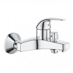 Смеситель для ванны с изливом Grohe BauCurve 23599000