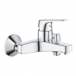 Смеситель для ванны с изливом Grohe BauFlow 23601000