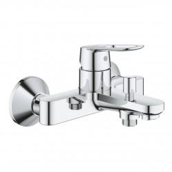 Смеситель для ванны с изливом Grohe BauLoop 23603000