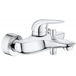 Смеситель для ванны с изливом Grohe Eurostyle 23726003