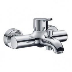 Смеситель для ванны с изливом Hansgrohe Talis S 32420000