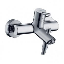 Смеситель для ванны с изливом Hansgrohe Talis S2 32440000