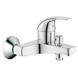 Смеситель для ванны с изливом Grohe BauCurve 32806000