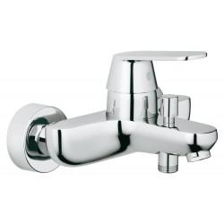 Смеситель для ванны с изливом Grohe Eurosmart Cosmopolitan 32831000