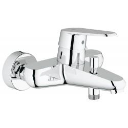Смеситель для ванны с изливом Grohe Eurodisc Cosmopolitan 33390002