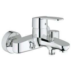 Смеситель для ванны с изливом Grohe Eurostyle Cosmopolitan 33591002