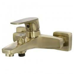 Смеситель для ванны с изливом Adiante Tefia AD-18022BR