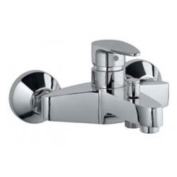 Смеситель для ванны с изливом Jaquar Vignette Prime VGP-CHR-81119