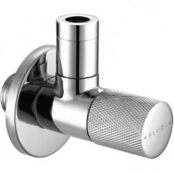 Вентиль запорный угловой Kludi Mx 1584605-00