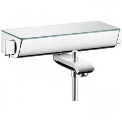 Термостат для ванны с изливом Hansgrohe Ecostat Select 13141000