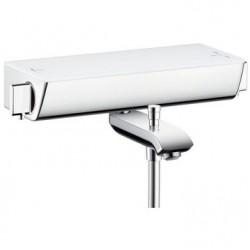 Термостат для ванны с изливом Hansgrohe Ecostat Select 13141400