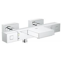 Термостат для ванны с изливом Grohe Grohtherm Cube 34497000