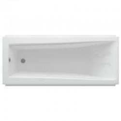 Ванна акриловая прямоугольная Aquatek Либра 150х70