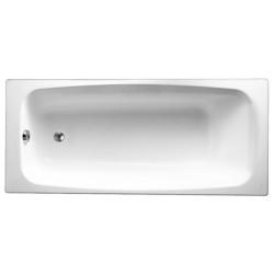 Ванна чугунная Jacob Delafon Diapason E2937-00 без отв. под руч. (170x75)