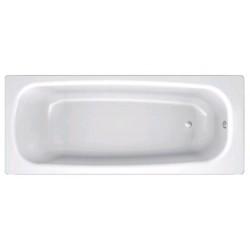 Ванна стальная прямоугольная BLB UNIVERSAL B50H 150х70
