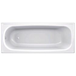 Ванна стальная прямоугольная BLB EUROPA B50E 150х70